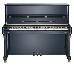 GS-122D2